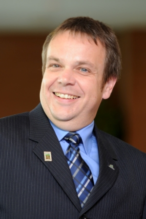 Marco Langlois