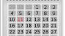 calendar-31953__180