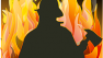 fireman-38083__180