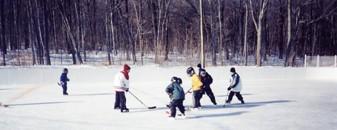 hockey_jeunes
