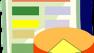 spreadsheet-28205__180