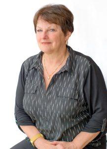 Lauréanne Dion